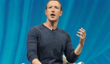 Facebook Libra Risks to Financial Stability Demand Highest Regulatory Standards, Says G7