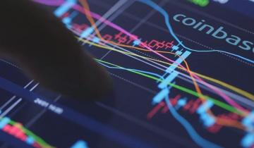 Coinbase Launched Price Prediction Tool