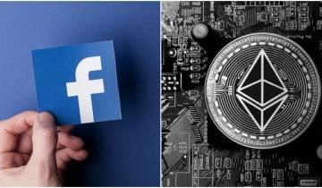 Why Didnt Facebook Just Build Libra on Ethereum?