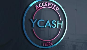 Privacy Coin Zcash Will Soon Undergo Its First Friendly Fork – Meet Ycash