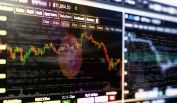 What To Look For In The Best Bitcoin Trading Platforms