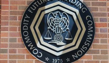 Crypto Exchange BitMEX Under Investigation By CFTC: Bloomberg