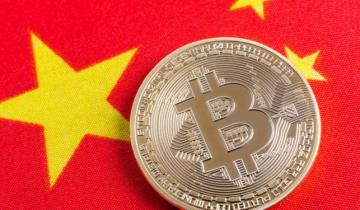 Court Declares Bitcoin Legal in China as a Virtual Property