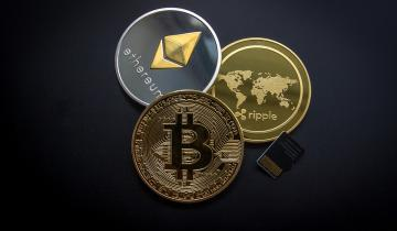 India: Cryptocurrencies are not prohibited in India, says MoS for Finance and Corporate Affairs