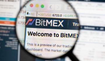 BitMex Allegedly Under Investigation by CFTC