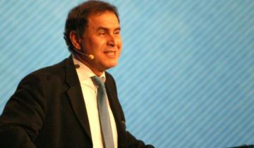 BitMEX Slammed as Roubini Raises the Stakes in War Against Crypto