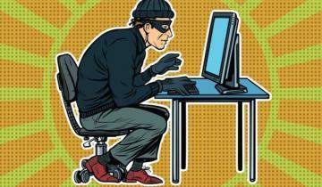 Australian Couple Loses $900K to Crypto Scam Despite Regulators Efforts