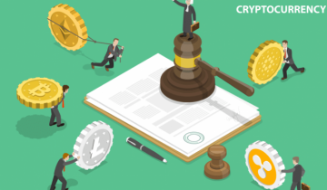 Week of Crypto-Regulations: Governments in the US, China and India Take Heed