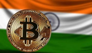 Bitcoin And Cryptos Not banned in India: Minister of State for Finance