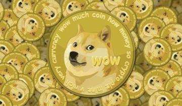 Dogecoin Mining Rewards Could Outweigh Litecoins Rewards By 2040