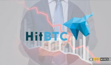 HitBTC Faces Flak For Problems Related To Withdrawal And Transaction Fees