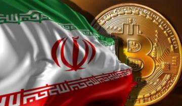 What does Iran Want To Do With Cryptocurrencies?