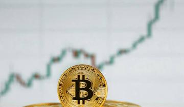 Bitcoin Flexes Its Muscle, Reclaims $11,000 in Abbreviated Weekend Rally