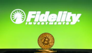 Fidelitys Crypto Wing Seeks NY State Trust License