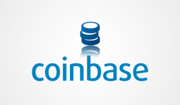 Brian Armstrong Wants Coinbase To Move Forward With A Variety Of Services