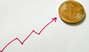 Big Bitcoin Price Boom Will Follow Consolidation, Market Experts Reveal