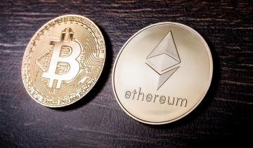 Ethereum Remains Undervalued; What About XRP and Litecoin?