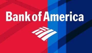 Bank of America Has Filed For a Ripple Related Blockchain Patent