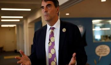 Renowned Bitcoin backer, Tim Draper, lauds Bitcoin and its capabilities