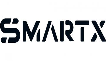 SmartX: The Blockchain DAG Project Enabling Scalability and Security