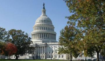 U.S Senate Holds Regulation Hearing For Blockchain And Cryptocurrencies