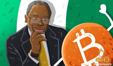Nigeria: Speaker of the House of Reps Believes in Cryptocurrency and Blockchain