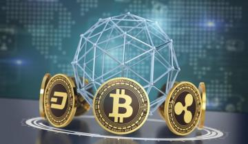 Will Money And Finance Keep Decentralizing Or Not?