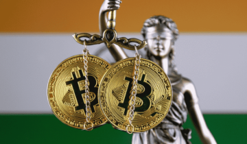 India: Has IMC Prepared Another Draft Bill for Regulating Cryptocurrency?