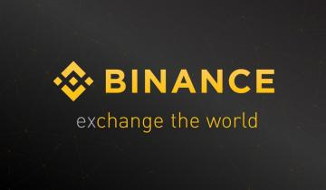 Binance Announces New London Meetup On August 1st With Changpeng Zhao