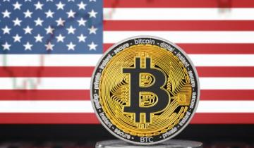 Nearly 40% of American Investors Are Keen to Buy Bitcoin: Report