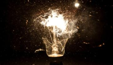 Johannesburg Power Company Crippled by Devastating Ransomware