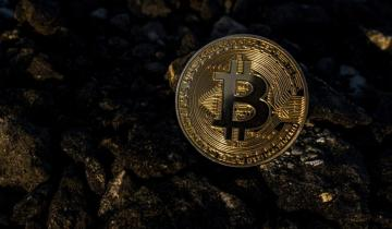 Bitcoin Volume at Its Highest in Venezuela Due to Extreme Inflation