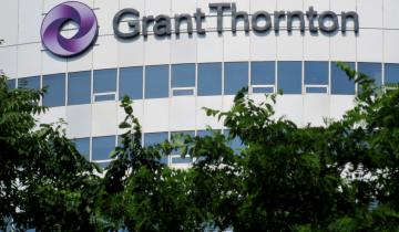 Grant Thornton Audited $10 Billion in Crypto Assets in Q2 2019