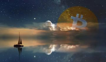 Bitcoins fading dream, a reasonable case for why BTC could fail
