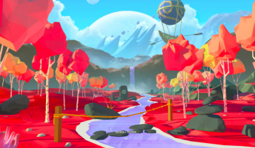 What Is Decentraland (MANA)? Everything You Need To Know