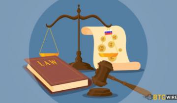 Russia Still Skeptical About Crypto, Denies It Money Status