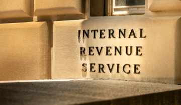 U.S. Tax Collector Is After Thousands of Bitcoin Holders
