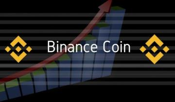 Binance Coin Price Prediction 2019: Whats In Store For Binances BNB Coin?