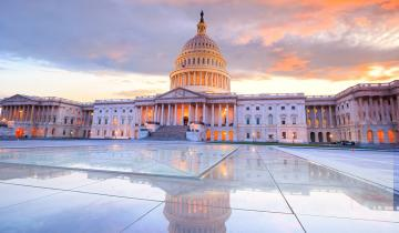 Ripple to Congress: Please Dont Paint Us With a Broad Brush