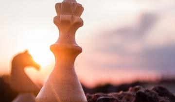 Craig Wright is a chess piece for Bitcoin SV, Calvin Ayre allegedly calls the shots