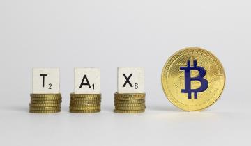 Potential Crypto Tax Cuts Could Boost Singapore Businesses