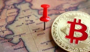 Cryptocurrency Regulation or Ban? Leading Indian NGO Calls to Re-Consider