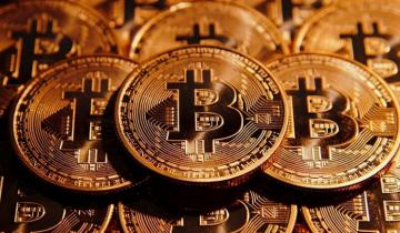 14 Ways To Make Money With Bitcoin In 2019