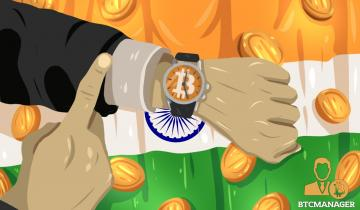 India: NASSCOM Condemns Governments Intentions to Prohibit Bitcoin and Cryptocurrencies