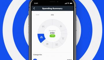 Coinbase Introduces a Spending Summary to Aid Users Track Their Coinbase Card Orders