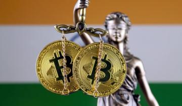 Optimism Dwindles as Indian Finance Minister Evasive on Crypto Ban Bill
