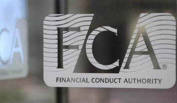 FCA Releases Guidelines on Token Taxonomy, Includes Plan to Regulate Cryptocurrency