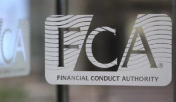 UKs FCA Releases Consultation Paper Regarding Crypto Guidelines