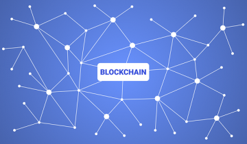 5 Insights of Blockchain Impact on Various Industries