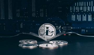 Litecoin (LTC) Pre-Halving Rally Delays as $100 Remains Unconquered